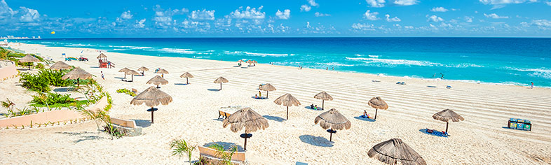 Mexico All Inclusive Resorts Mexico All Inclusive Vacation Packages