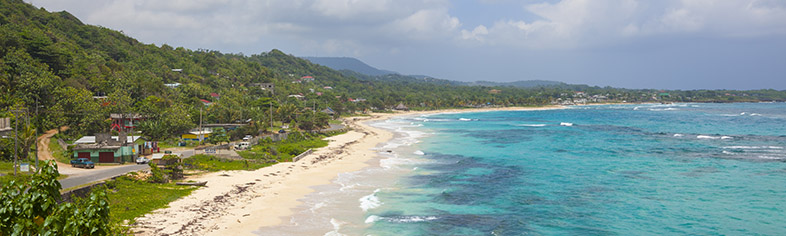 Jamaica All Inclusive Resorts Vacation Packages
