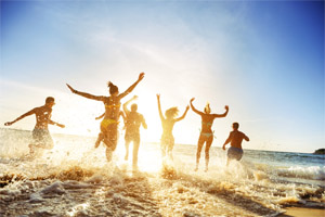 Group Travel Group Vacations Pleasant Holidays
