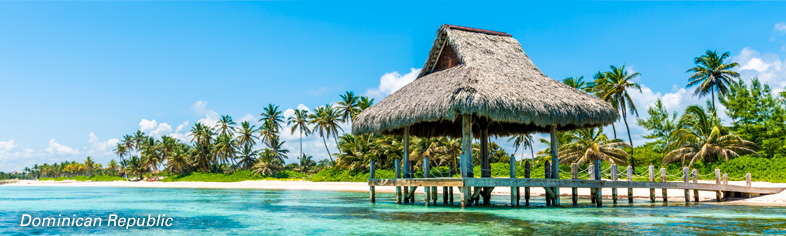 All Inclusive Resorts All Inclusive Vacations Pleasant Holidays
